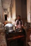 Chef in the street.jpg