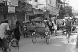 Main ghat road.jpg