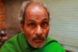 Man in green.jpg