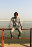 Man at the river.jpg