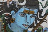 Hindu deity.jpg