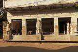 Statue workshop.jpg