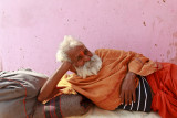 Relaxed sadhu.jpg
