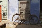 Bicycle blue.jpg