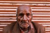 Portrait of an old man.jpg