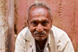 Veg seller portrait.jpg