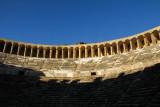 Aspendos inside theatre.jpg