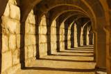 Aspendos gallery.jpg
