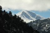 Taurus mountains.jpg