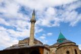 Mausoleum Konya.jpg