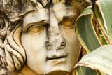 Aphrodisias statue.jpg