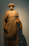 Statue museum Aphrodisias 2.jpg