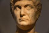 Roman head Aphrodisias.jpg