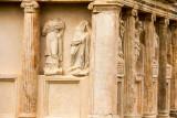 Temple Aphrodisias.jpg