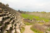 Stadium Aphrodisias.jpg
