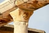 Monument St John detail.jpg