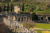 Ephesus 02.jpg