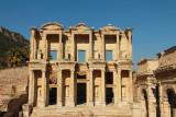 Ephesus 03.jpg