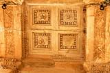 Ephesus 04.jpg