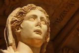 Ephesus 05.jpg