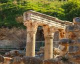 Ephesus 06.jpg
