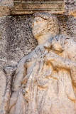 Ephesus 07.jpg