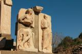 Ephesus 08.jpg