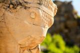 Ephesus 09.jpg