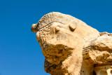 Ephesus 10.jpg
