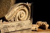 Ephesus 11.jpg