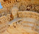 Ephesus 14.jpg