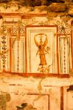 Ephesus 15.jpg