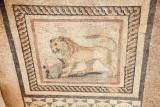 Ephesus 16.jpg