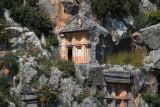 Rock graves detail.jpg