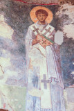 St Nic 01.jpg