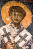 St Nic 10.jpg