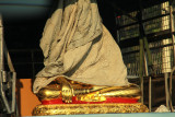 Wrapped buddha.jpg