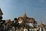 Royal Palace a.jpg