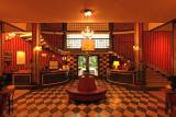 Lobby Atlanta Hotel BKK.jpg