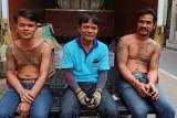 Tattood workers.jpg