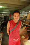 Shop worker.jpg