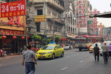 Chinatown BKK.jpg