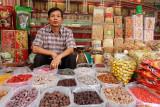 Market stall Chinatown.jpg