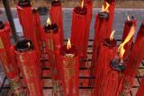 Giant incense.jpg