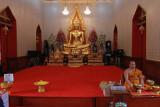 Lone monk.jpg
