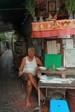 Man in Chinatown BKK.jpg