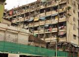 Appartment building BKK.jpg