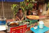 Food stall 1.jpg