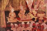 Wall painting Wat Arun.jpg