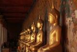 Wat Arun inside detail.jpg